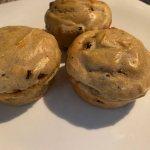 10 вкуснейших рецептов диетические блюда из творога
