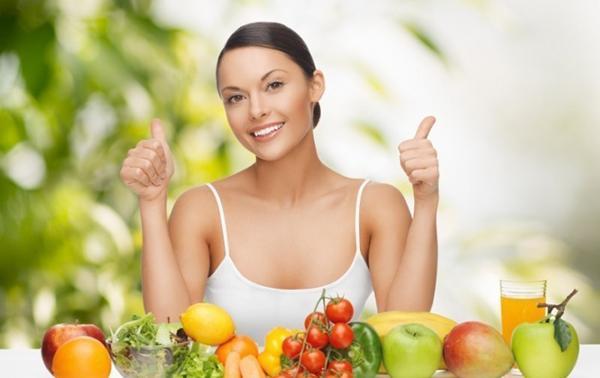 Худеем с помощью пищевой соды: за 3 дня на 10 кг